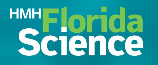 Florida Science