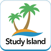 Click to access Study Island