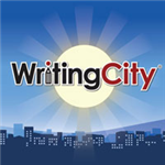 Writing City Link