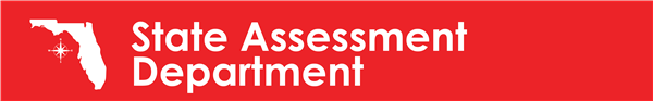 Assessment Services / State Testing