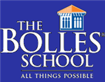 Bolles Middle School