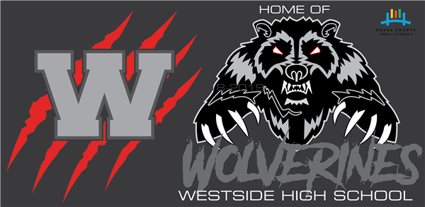 Westside Wolverines