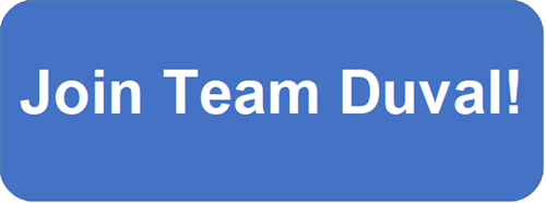 Join Team Duval