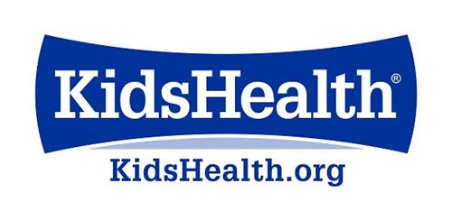 KidsHealth by Nemours