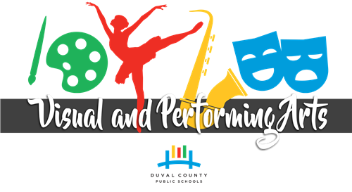 Visual And Performing Arts Visual Performing Arts - Dcps lesson plan template