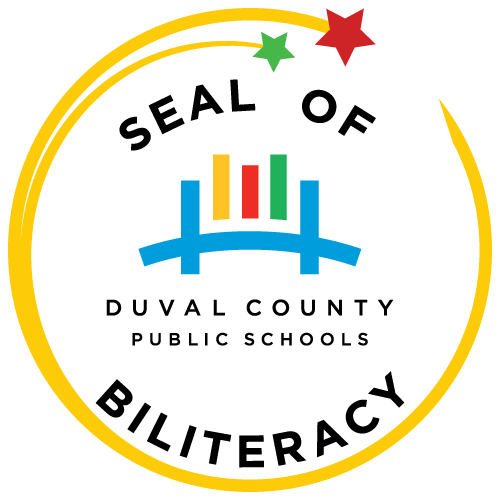 Seal of Biliteracy - Duval