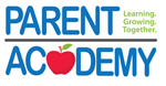 Parent Academy