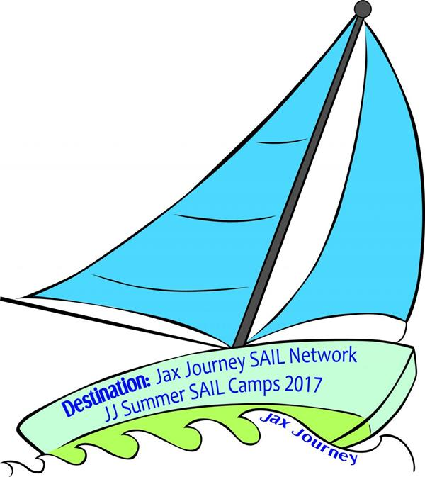 Jax Journey Afterschool SAIL Program