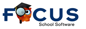 Sign Up for Focus Parent Portal