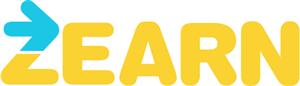 Zearn.org Logo