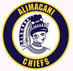 Alimacani Chief