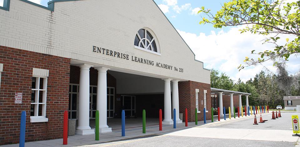 enterprise garden city mi. Enterprise Elementary; WhoareyouhelpingmuralforMLKparade Garden City Mi