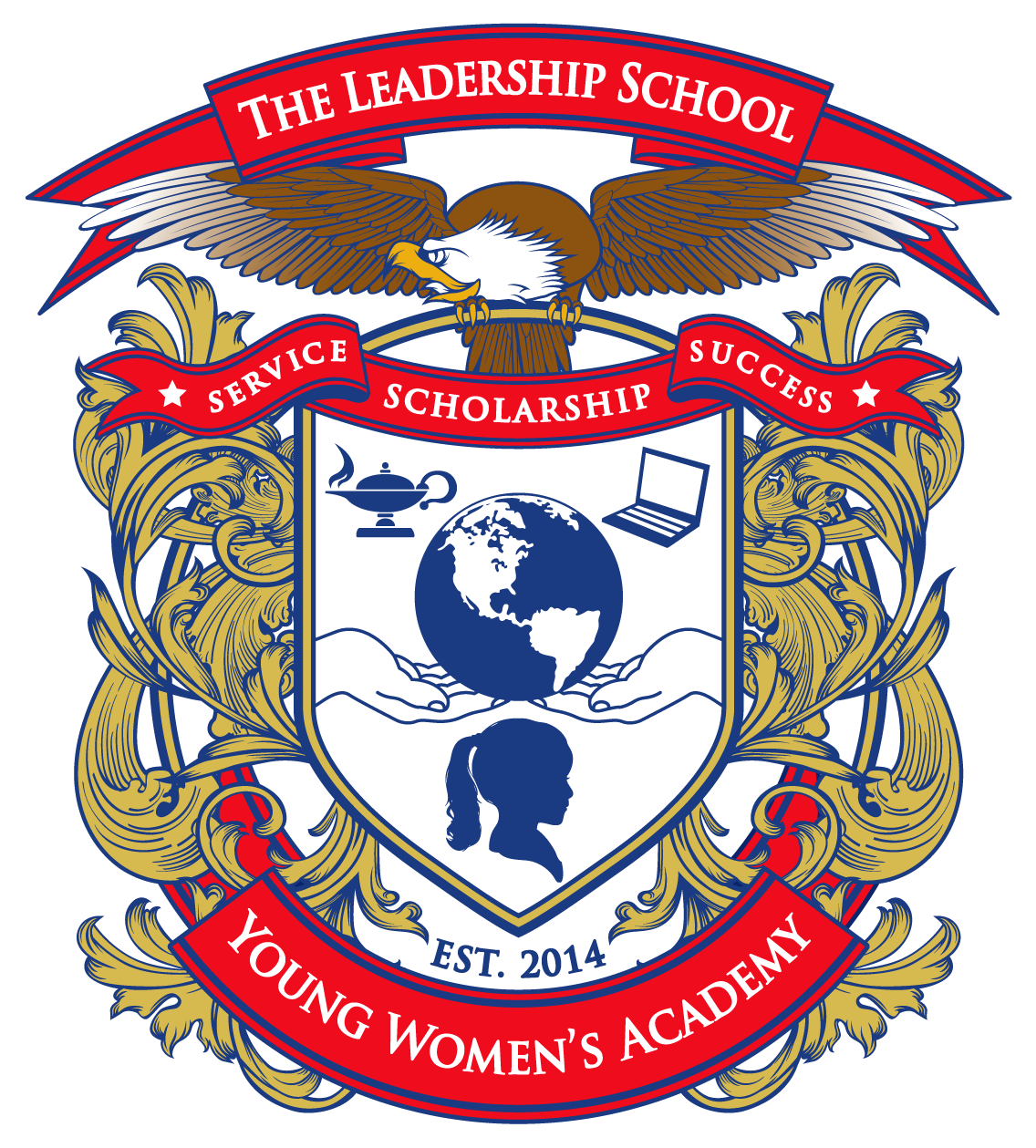 Young Women's Leadership Academy
