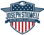 Joseph Stilwell Military Academy of Leadership Logo