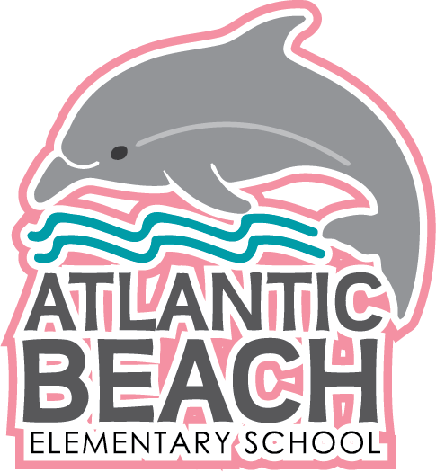 Atlantic Beach Elementary Logo