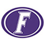 Duncan U. Fletcher High School Logo