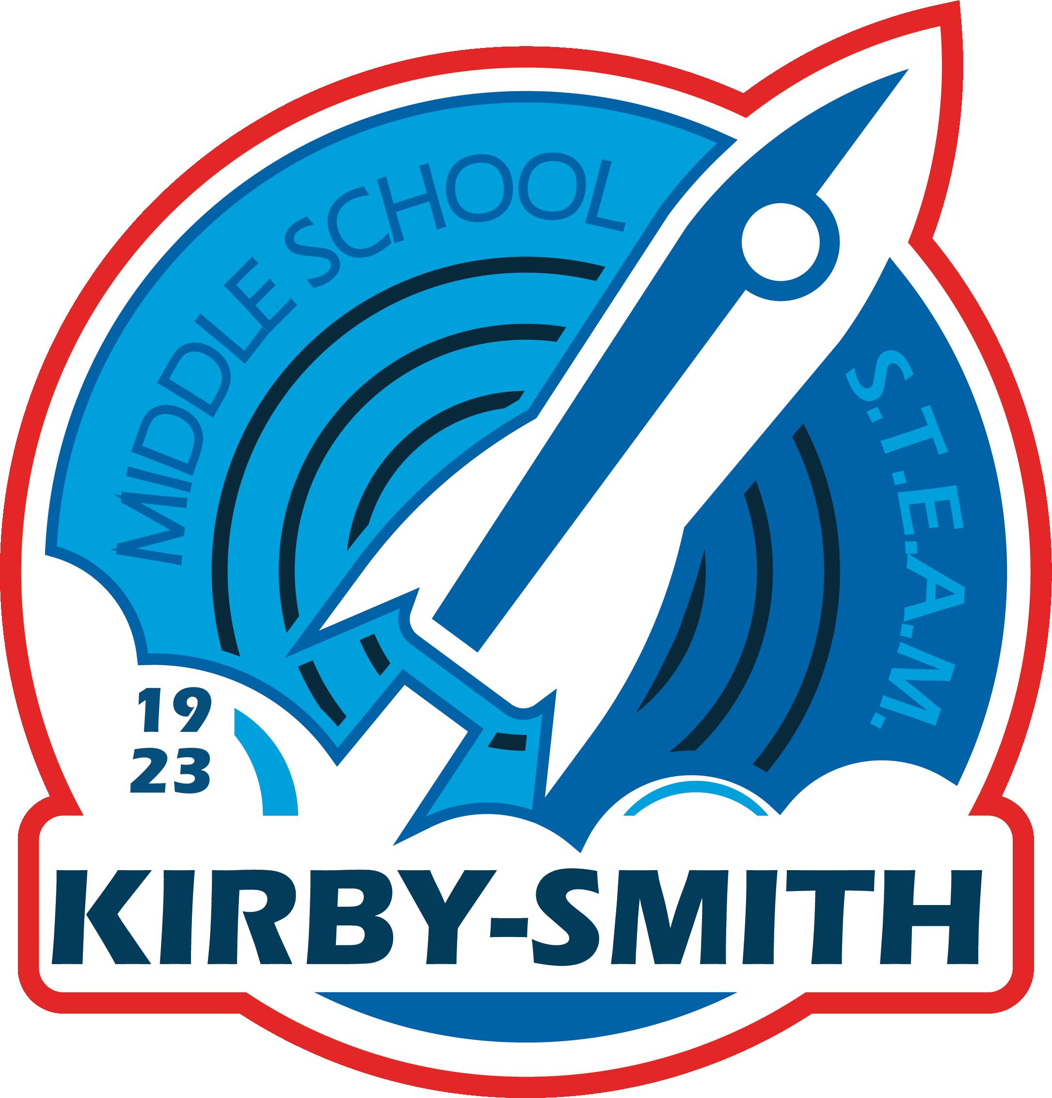 Duval County School Calendar 2020-2021 Kirby Smith Middle School / Kirby Smith Middle School Calendar
