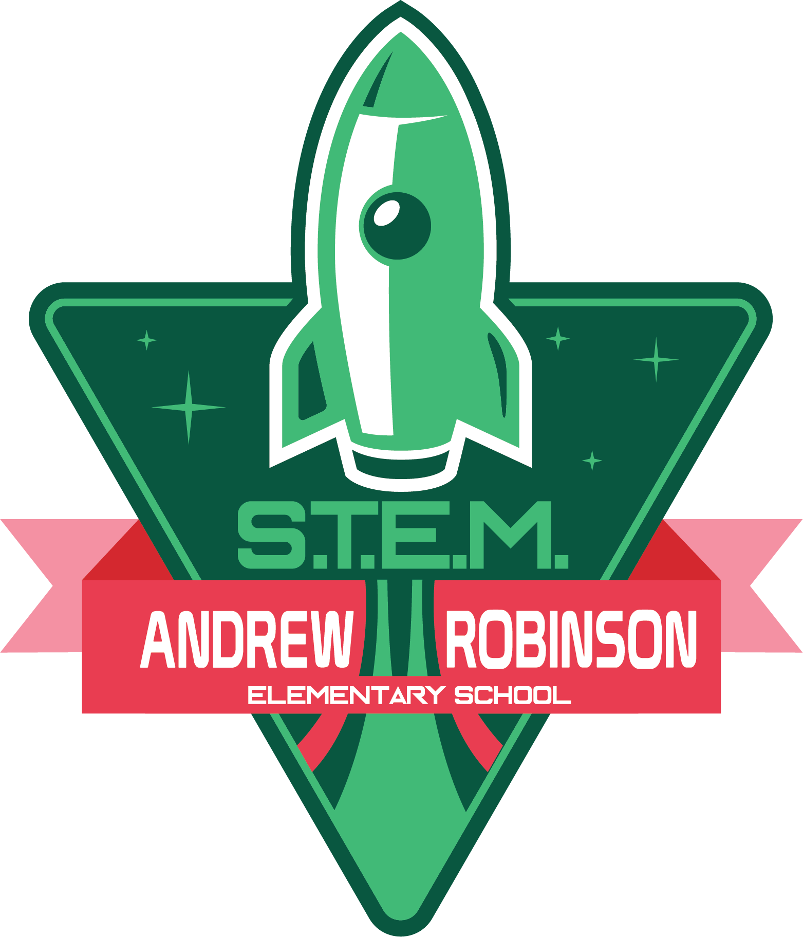 Andrew A. Robinson Elementary