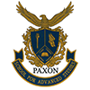 Paxon School For Advanced Studies Logo