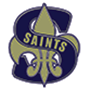 Sandalwood High School Logo