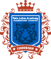 Twin Lakes Academy Elementary Logo