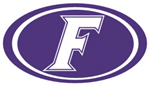 Fletcher High School