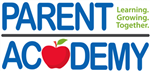 latest information on DCPS Parent Academy