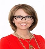 Karen Chastain