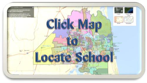 school assignment locator You are not logged in login you are logged in profile name: email: nickname: address: created at.
