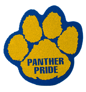 WJES Panthers