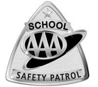 safety patrols