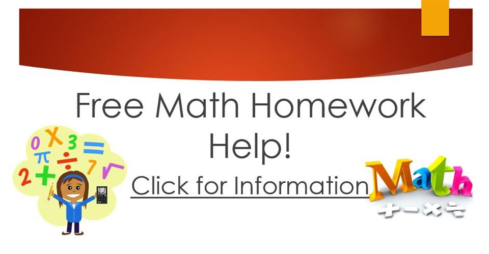 Does homework help elementary students