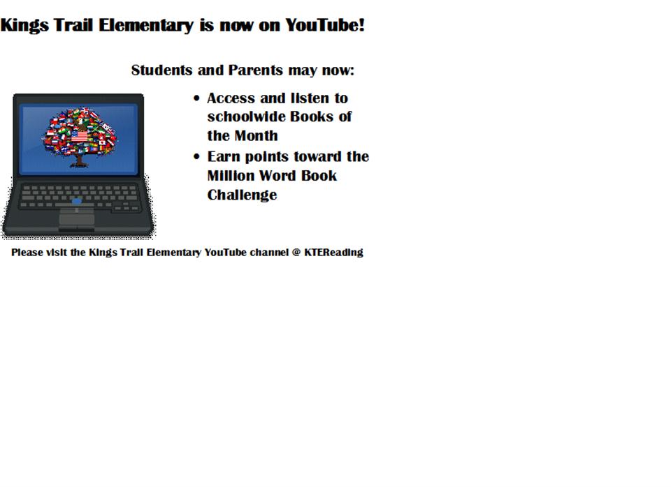 Youtube homework help