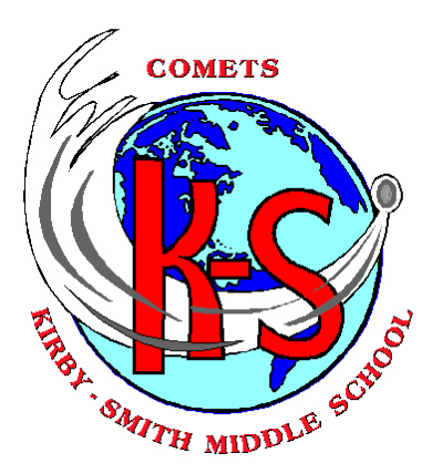Kirby-Smith Middle School